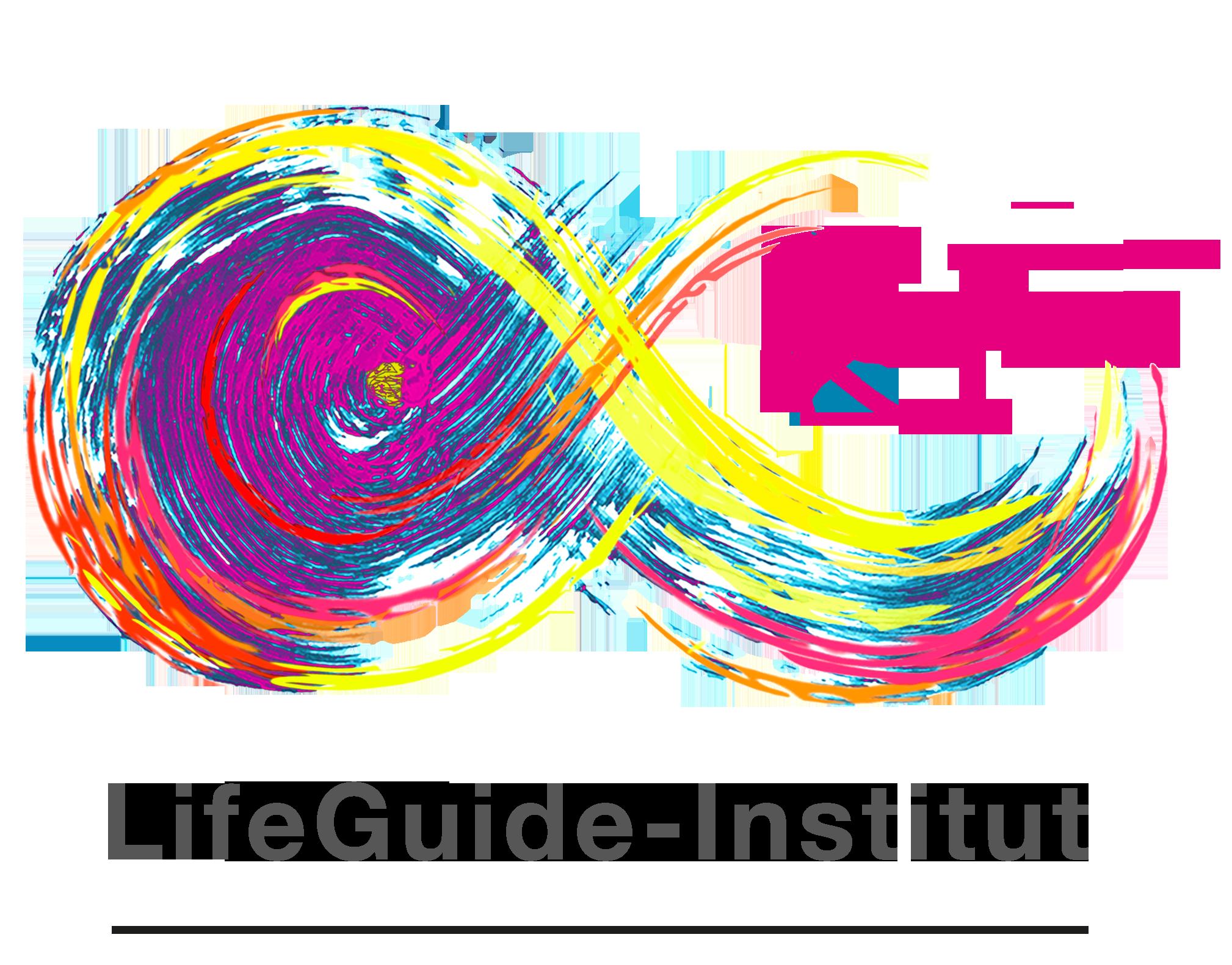 LifeGuide-Institut