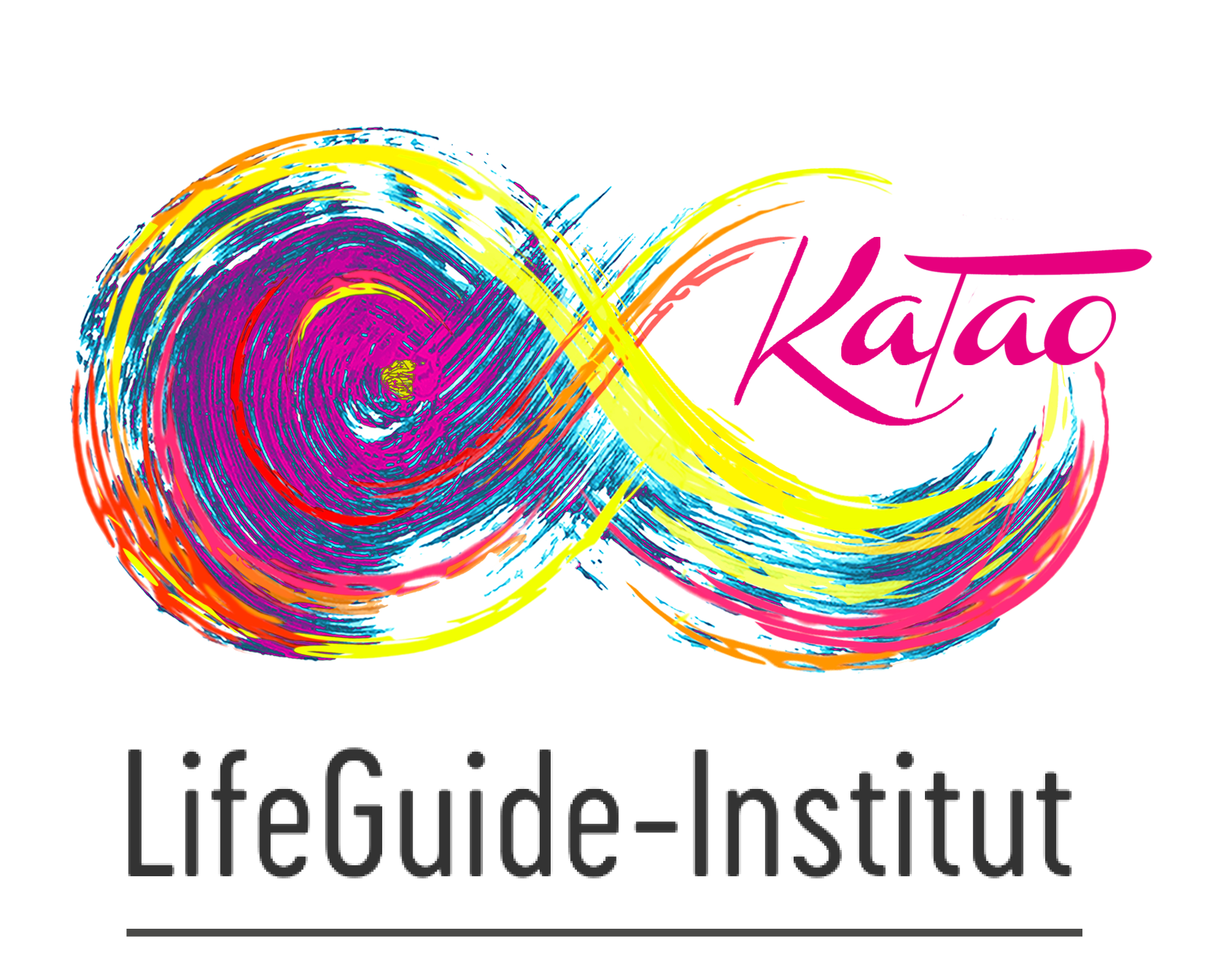 LifeGuide-Institut